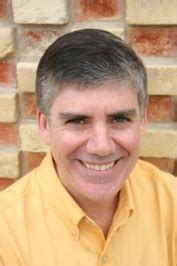 rick riordan author   lightning thief