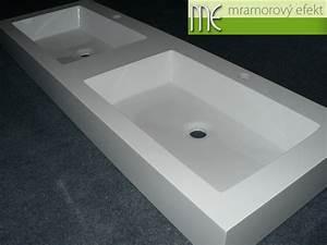 Waschtisch Nach Maß : waschtisch nach mass flexible 47 50 60 dakota 53 waschbecken fensterb nke flachplatten ~ Sanjose-hotels-ca.com Haus und Dekorationen