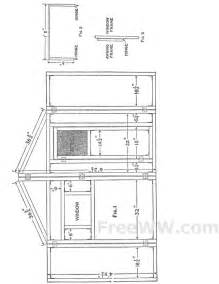 drawing house plans free draw house plans free smalltowndjs
