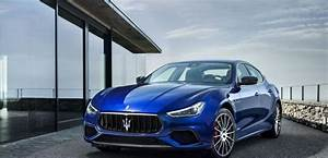 Maserati Prix Neuf : voitures maserati mod les neufs en concession jfc normandie ~ Medecine-chirurgie-esthetiques.com Avis de Voitures