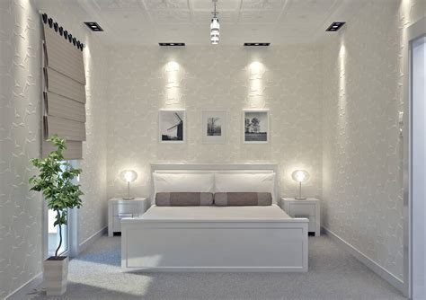 amenagement chambre 9m2 chambre de 9m2 chambre decoration amenagement de chambre