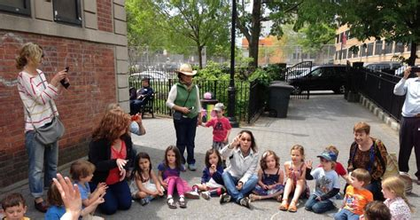 preschool closure means classes in parks ny daily news 185 | school20k 1 web