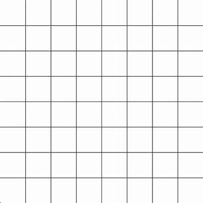 Grid Transparent Dot Background Photoshop Forums 8x8