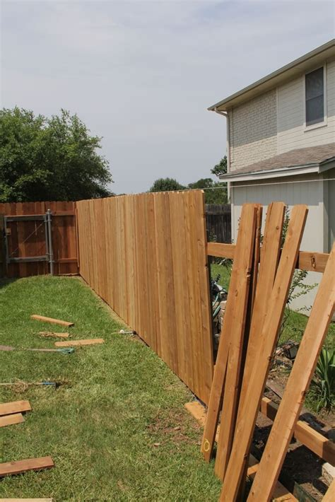 outdoor privacy screens for yards backyard privacy fences different cheap fence ideas for