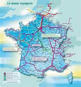 Carte Voyageur Sncf Perdue : infos sur lignes sncf carte arts et voyages ~ Medecine-chirurgie-esthetiques.com Avis de Voitures