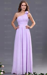 purple bridesmaid dresses best lilac bridesmaid dress bnnah0080 bridesmaid uk