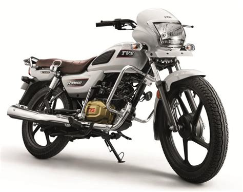 Tvs Classic Wallpaper by Tvs Radeon 110cc Commuter Bike Launched At Rs 48 400