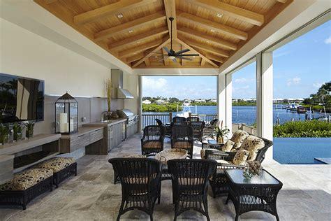 naturekast outdoor summer kitchen cabinet gallery