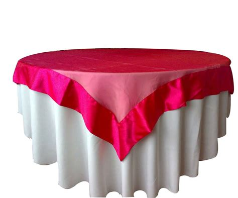Table Linens : Royal Palm Table Linens