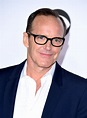 Clark Gregg | Captain Marvel Cast | POPSUGAR Celebrity ...