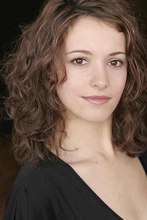 foto de Cara Pifko IMDb
