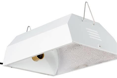 fluorescent fixtures blueearthsustainable