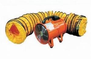 Extracteur D Air Solaire : ventilateur extracteur d 39 air ~ Dailycaller-alerts.com Idées de Décoration