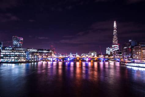 london  night  photography   photography