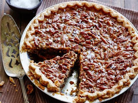 thanksgiving pie recipe thanksgiving pie recipes pumpkin apple many more cooking channel thanksgiving dessert
