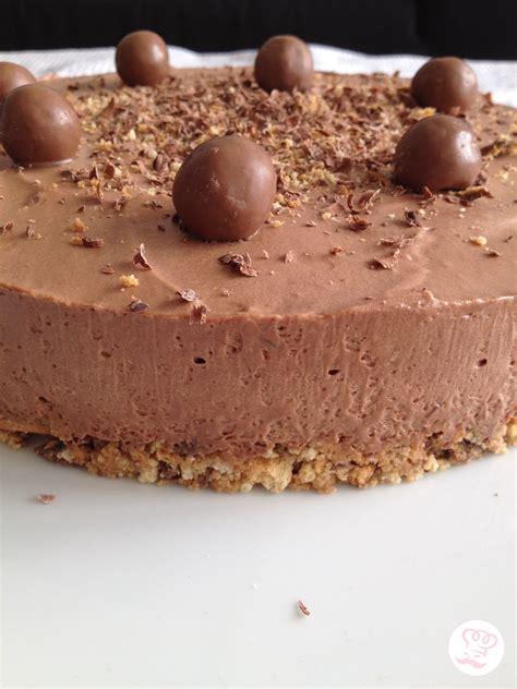 infos sur dessert mousse au chocolat arts et voyages