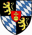 Adolf, Count Palatine of the Rhine - Wikidata