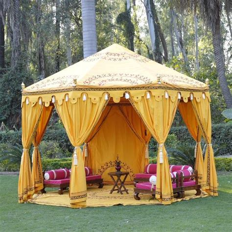 luxury bollywood arabian marquee hire book  exotic
