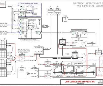 12 Volt Dc Wiring Diagram by 19 Top Electrical Wire Color Code Dc Images Tone Tastic