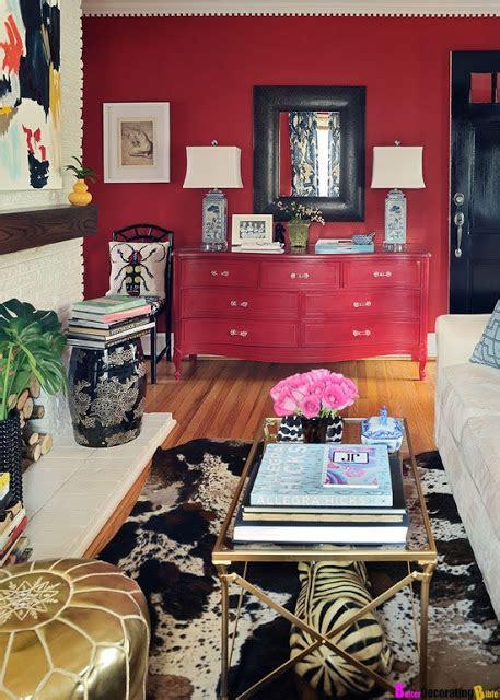 design idea painting furniture   color