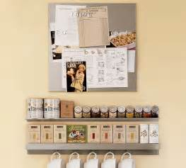 storage ideas for the kitchen kitchen storage ideas home interior design