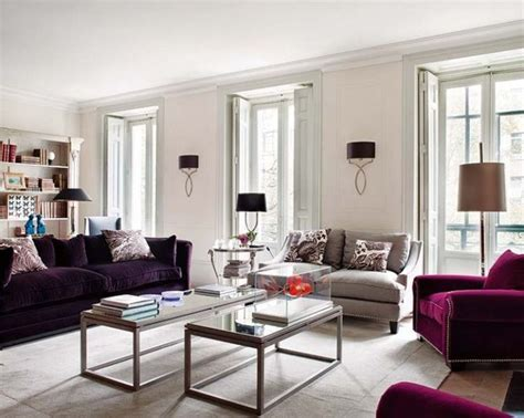 95 Best Images About Cozy French Style On Pinterest