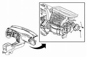 Impala Door Actuator  U0026 08 Impala Door Lock Actuator Diagram Amazon Com Installgear Universal Car