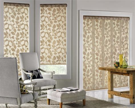 roller shades phoenix grand valley window coverings