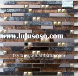 sticky backsplash for kitchen self adhesive tiles self adhesive tiles manufacturers in