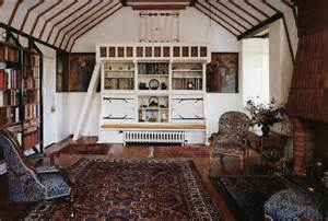home interior arch designs william morris coote and co