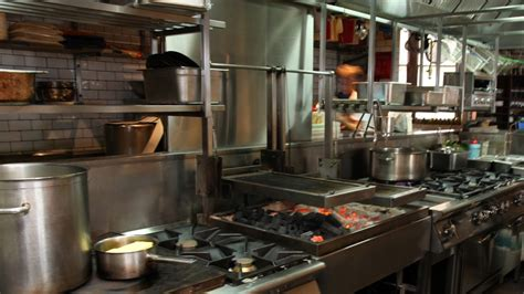 commercial charcoal grills platinum commercial kitchens