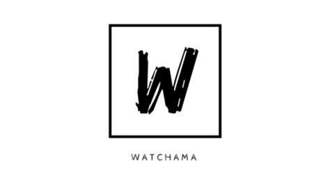 cropped-watchama.png   Watchama