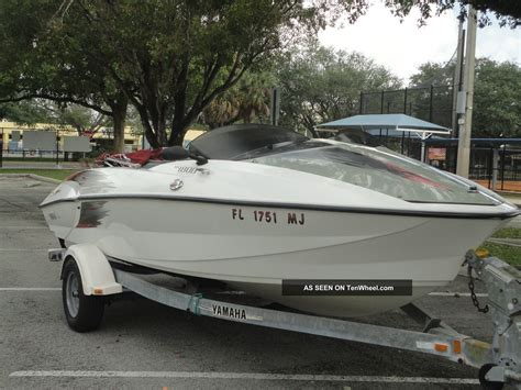 Yamaha Jet Boat Owners Manual by Jet Boat Xr1800 Yamaha Jet Boat