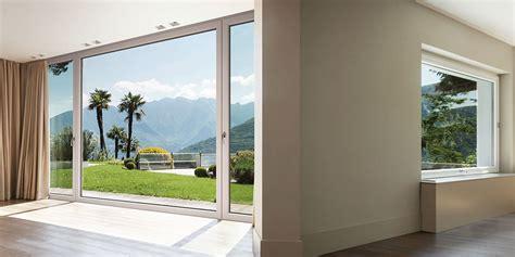 porte e finestre in alluminio infissi e finestre pvc alluminio roma ideale per finestre