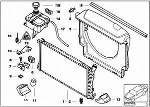 2001 Bmw X5 Fuel Pump Relay Location