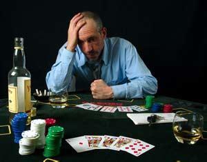 gambling disorder addiction addictions