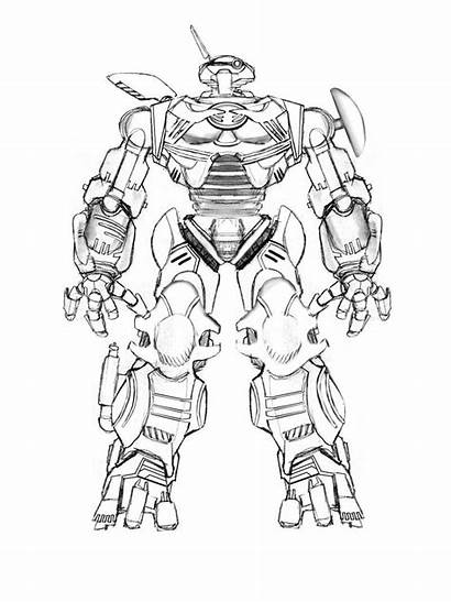 Humanoid Robots Fallout Wiki Supplement Pages Contents