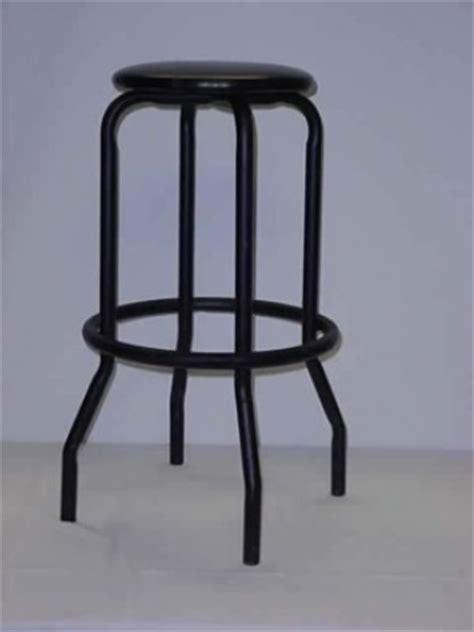 location de tables et chaises location de tables et chaises