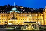 Exploring the City of Stuttgart, Germany - Gavel International