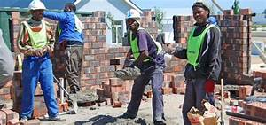 SANS 10400 - SANS10400-Building Regulations South Africa