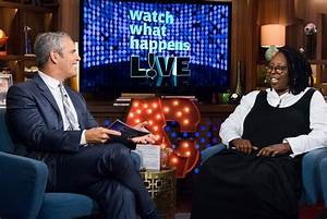 """TV Weekly Now 