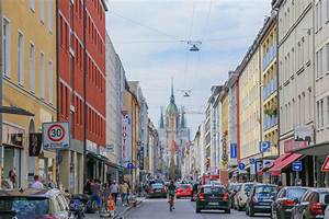 Who Is Perfect München : magic in munich a perfect 48 hours in germany camels chocolate travel lifestyles blog ~ Udekor.club Haus und Dekorationen