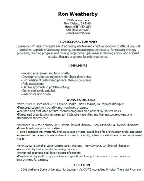 Help with physical science homework homework is important article homework is necessary or unnecessary mark twain research paper mark twain research paper