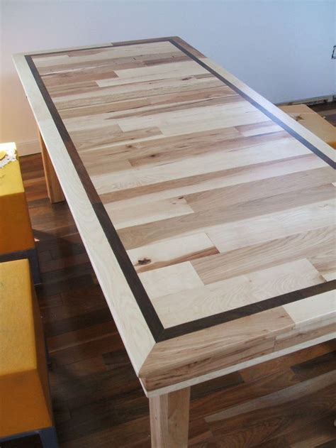 1000+ Images About Wood Inlay Design On Pinterest