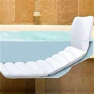Bain De Soleil Gonflable : matelas de bain gonflable ~ Premium-room.com Idées de Décoration