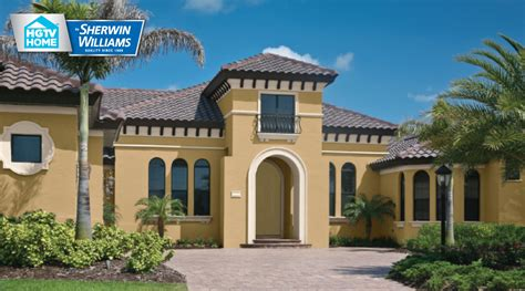 taupe exterior house colors studio design gallery