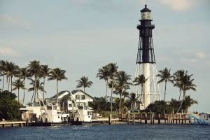 Boat Rental Intracoastal Fort Lauderdale by Pompano Boat Rentals