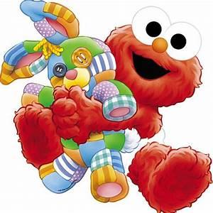 Elmo baby | Imagenes | Pinterest | Elmo