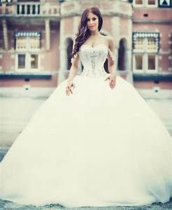i love metro template blog view la robe princesse pour With robe de mariée volumineuse