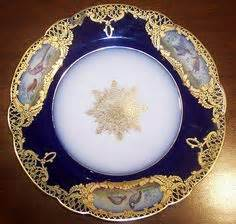 1000 images about vintage antique dishes china